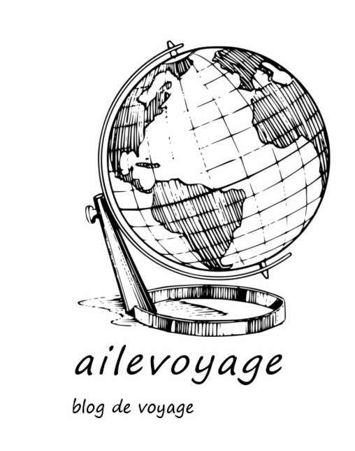 Ailevoyage